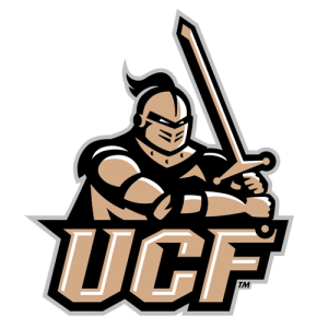 Central Florida (UCF Tournament)