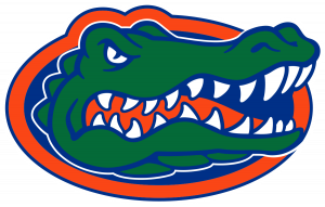 Florida (UF Invitational)