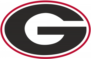 UGA Invitational