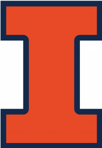 Illinois (No. 22/22, ACC/Big Ten Challenge)