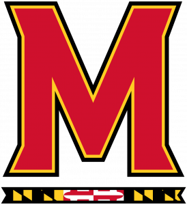 No. 6 Maryland