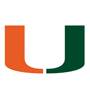 Miami (Orange Bowl Classic)