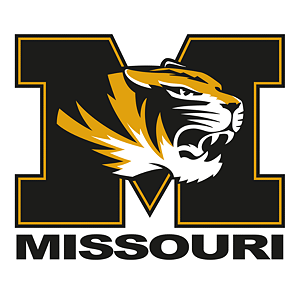 Missouri-Kansas City(NIST)