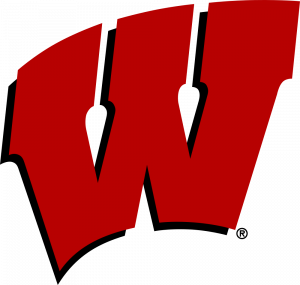Wisconsin (Big Ten/ACC Challenge)