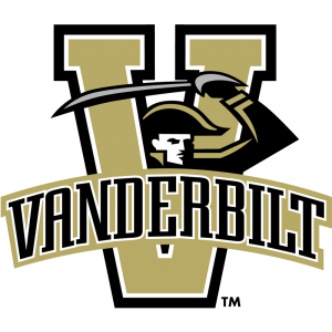 Vanderbilt Fall Invitational