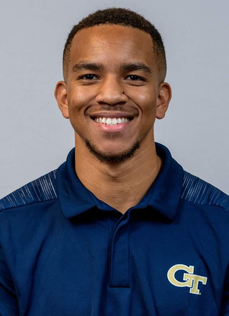 Dwayne Watkins