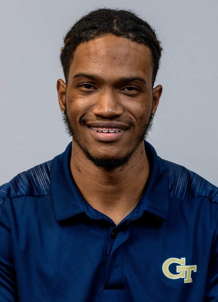 Wesley Watkins, Jr.