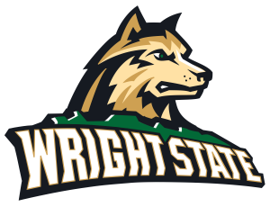 Wright State (USF adidas Invitational)