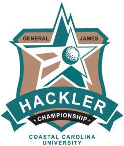 General Hackler Championship