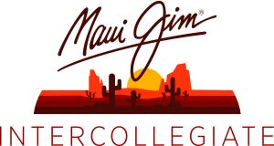 Maui Jim Intercollegiate