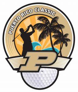 Puerto Rico Classic