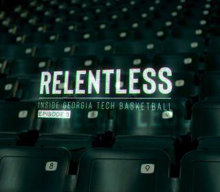 Relentless: Episode 3