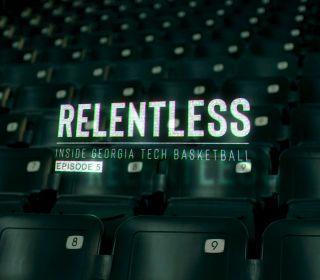 Relentless: Episode 5