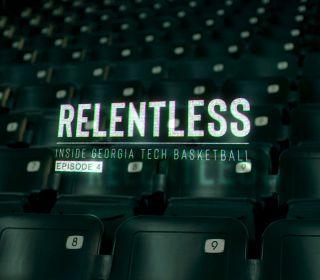 Relentless: Episode 4