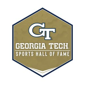Georgia Tech Sports Hall of Fame Induction Dinner