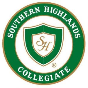 Southern Highlands Collegiate