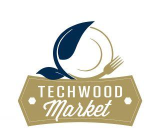 Techwood Market