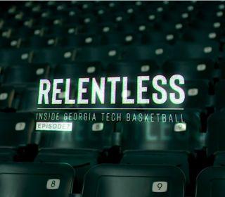 Relentless: Episode 7