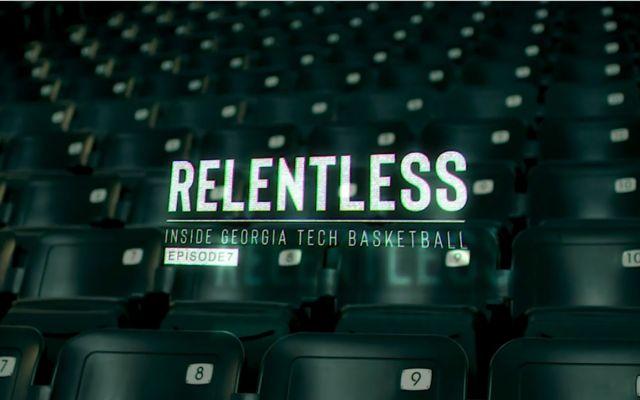 Relentless-7-640x400