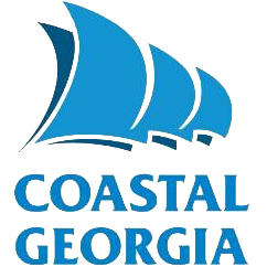 Coastal Georgia (Exhibition)