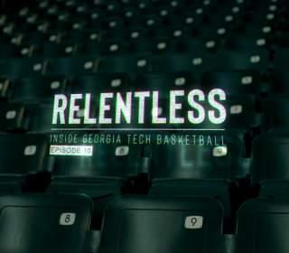 Relentless: Episode 10