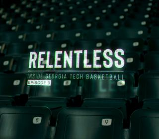 Relentless: Epsiode 9