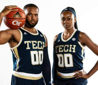 VIDEO: 2018-19 adidas Basketball Uniforms
