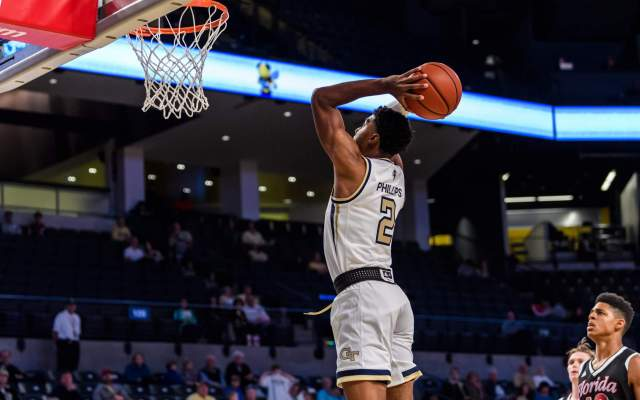 Remaining @GTMBK Single-Game Tickets On Sale Wednesday