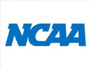 NCAA Indoor Championships