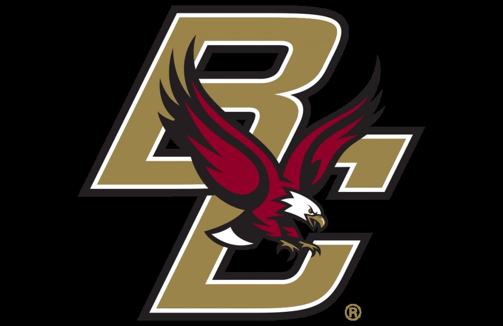 March 3 vs. Boston College - 6:00 pm