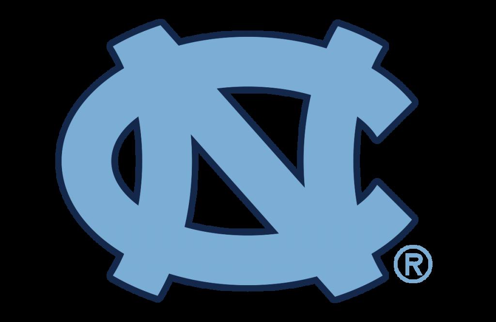 Jan. 29 vs. North Carolina - 7:00 pm