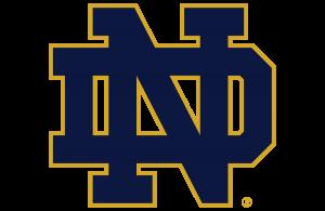 Notre Dame (ACC Tournament)