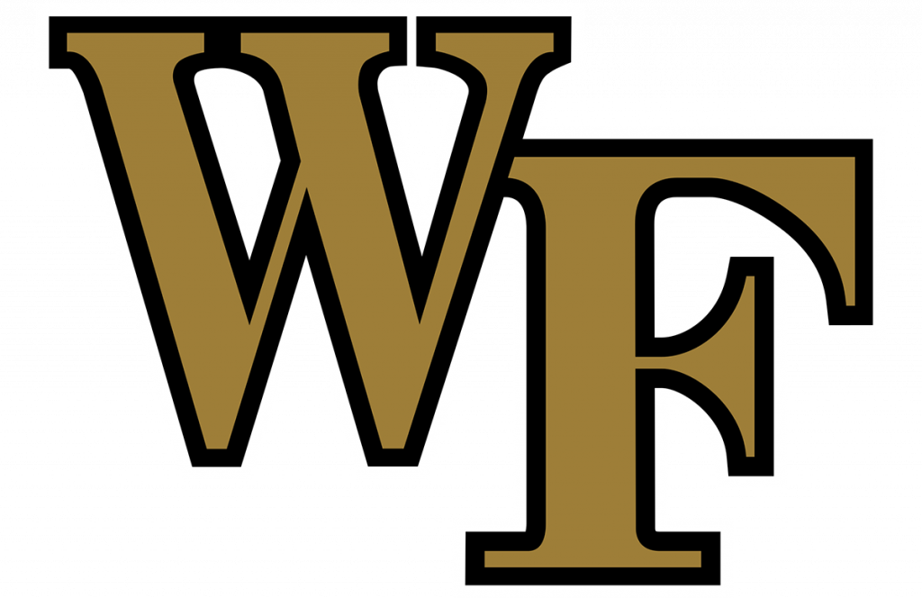 Jan 5. vs. Wake Forest - 2:00 pm