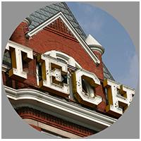 geot-academic-icon
