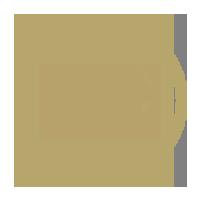 geot-priority-icon-3