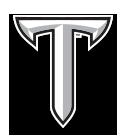 Trojans (NIVC Second Round)