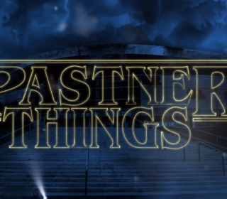 Video: Pastner Things Night