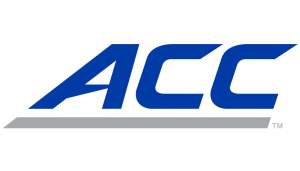 ACC Men's Swimming & Diving Championships