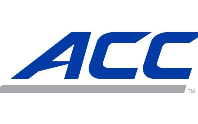 O'Brien, DuBard named to All-ACC Academic Cross Country Teams
