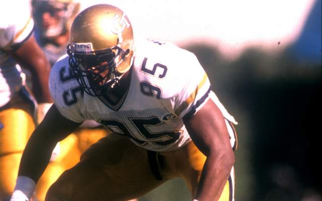 GT Vault: A Storied Rivalry Spanning Century