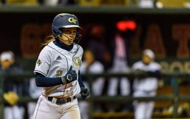 Jackets Host Panthers in Home Opener