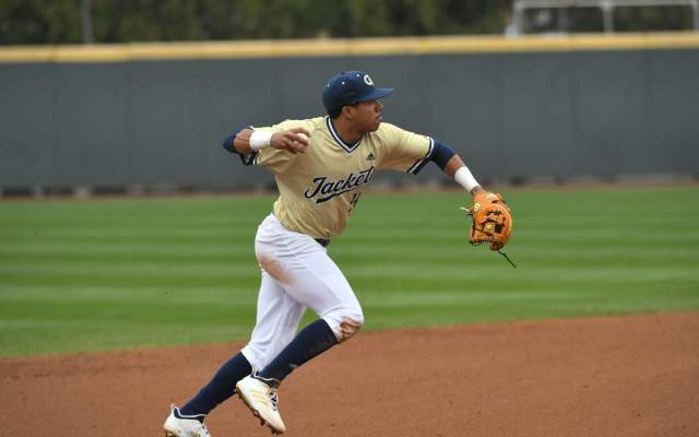 Basil Discusses The Upcoming NCAA Regional Game: Read The Chat Transcript