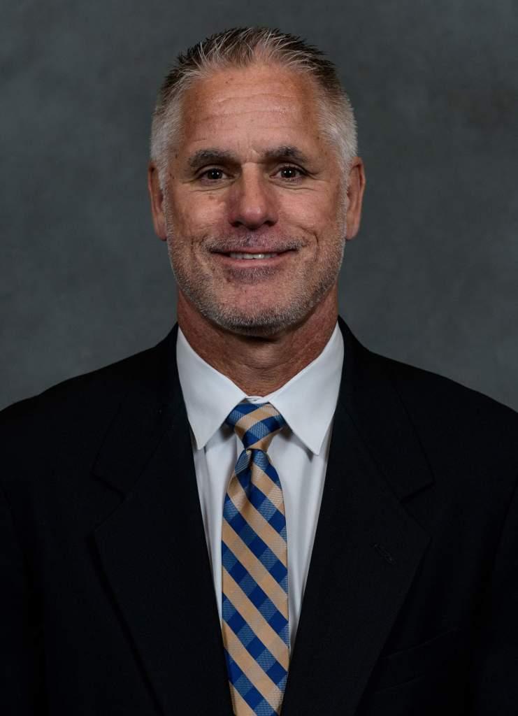 Alan Drosky