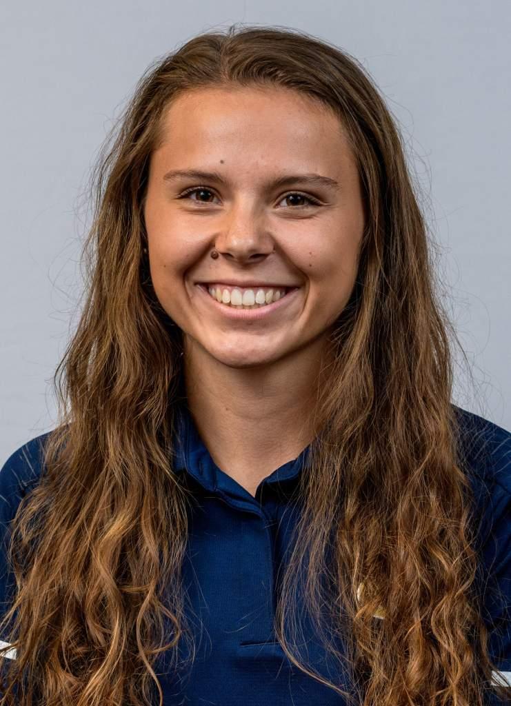 Abby Kettle