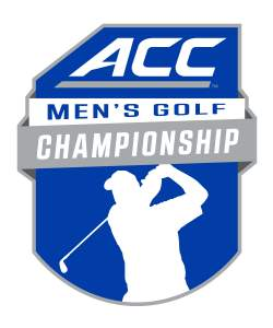 Atlantic Coast Conference Championship