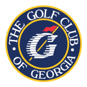 Golf Club of Georgia Collegiate Invitational