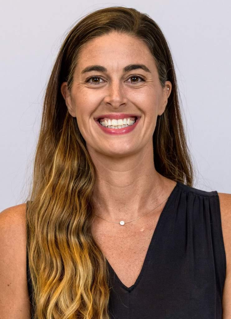Angie Nicolletta