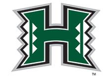Hawai'i (Diamond Head Classic)
