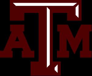 Texas A&M (Coqui Classic)