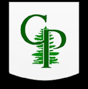 Calusa Cup